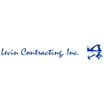 Photo Of Levin Contracting   Virginia Beach, VA, United States