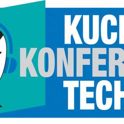 Kuchem Konferenz Technik Veranstaltungsservice Schanzenstr 27