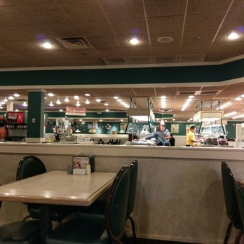 Hometown Buffet Closed 75 Photos 89 Reviews American New 2190 E Lincoln Ave East