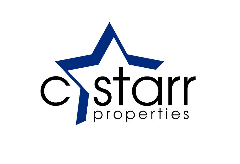C Starr Properties Team - Coldwell Banker: 792 E Rand Rd, Arlington Heights, IL