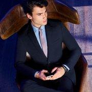 ab8dbda289c K G Fashion Superstore - 11 Photos   31 Reviews - Men s Clothing ...