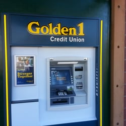 Golden one credit union payoff address