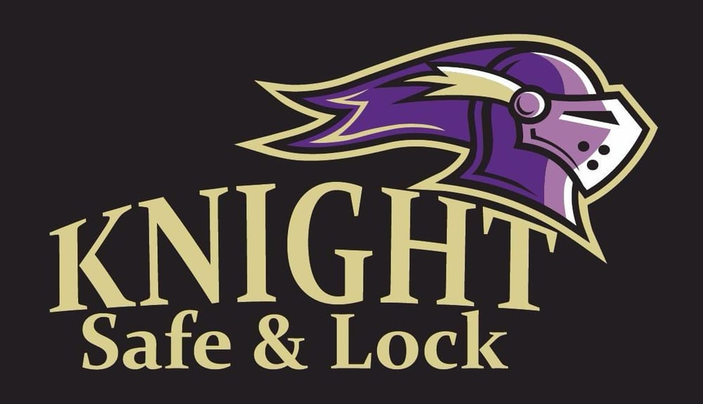 Knight Safe & Lock: 4307 39th St NW, Gig Harbor, WA