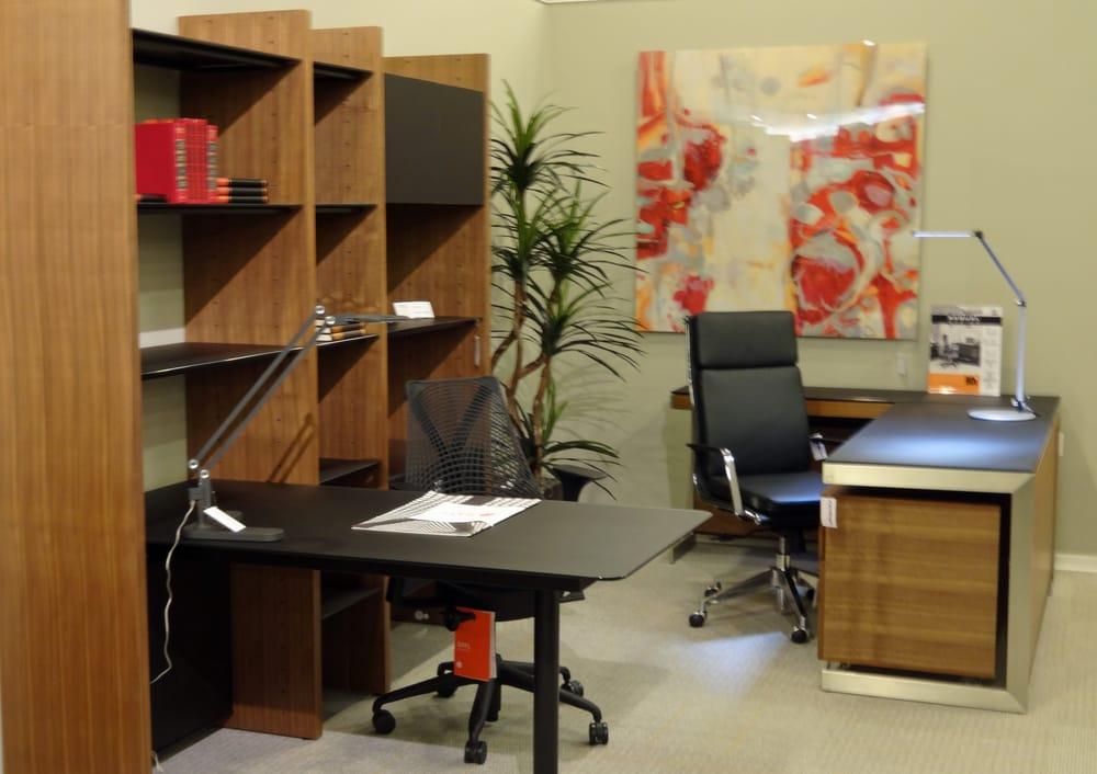 Copenhagen Imports Furniture Stores Scottsdale Az Yelp