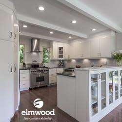 Photo Of Elite Kitchens And Bath By Alk Pompano Beach Fl United States