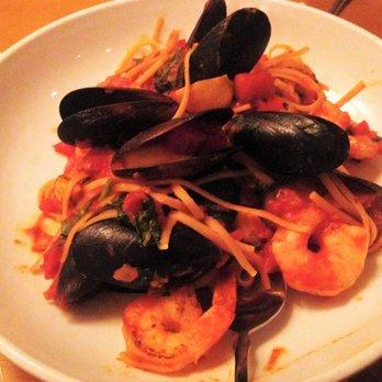 Olive garden italian restaurant 110 photos 105 reviews - Olive garden fayetteville arkansas ...