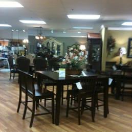 Photo Of Lacks Furniture Galleria   McAllen, TX, United States