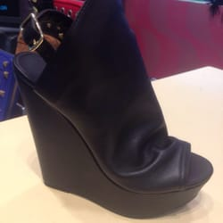 Photo of Steve Madden - San Francisco, CA, United States. $129.95 super  comfortable