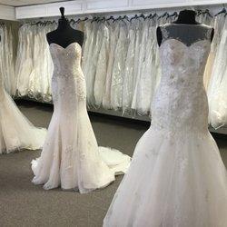 Tk bridal alterations 131 photos 34 reviews bridal 280 photo of tk bridal alterations atlanta ga united states solutioingenieria Gallery