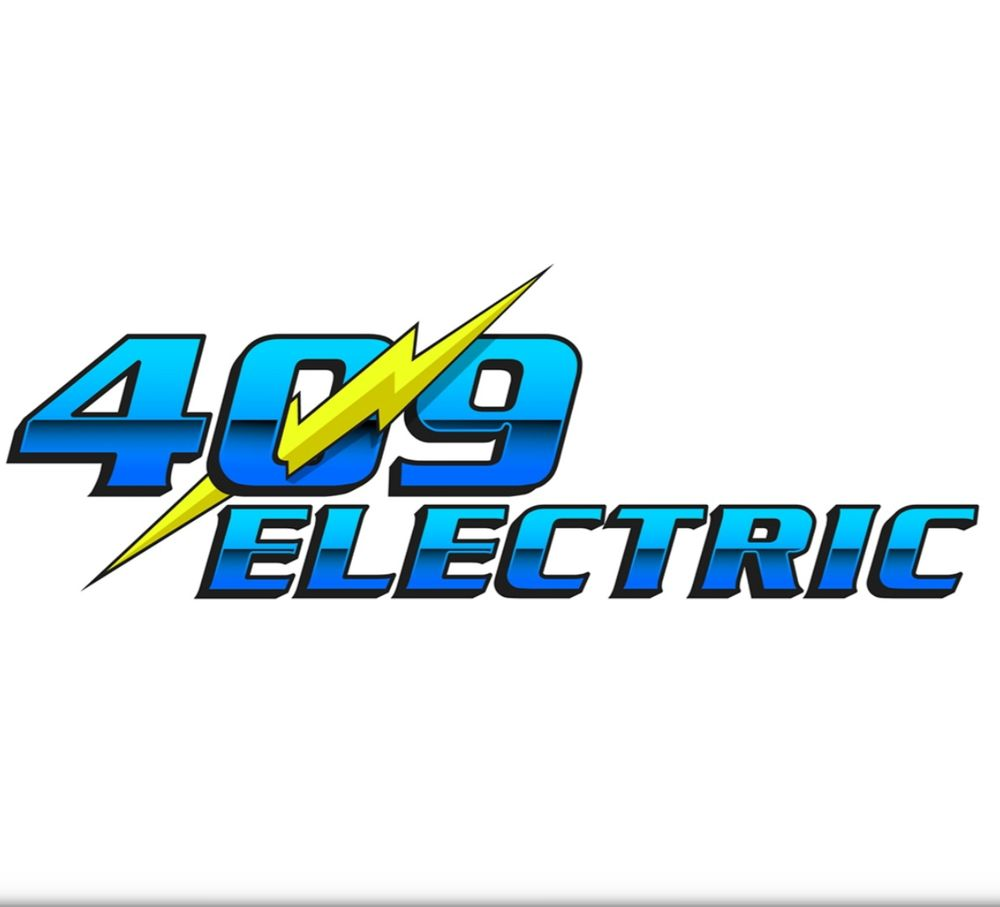 409 Electric: 6 Markie Dr E, Rochester, NY
