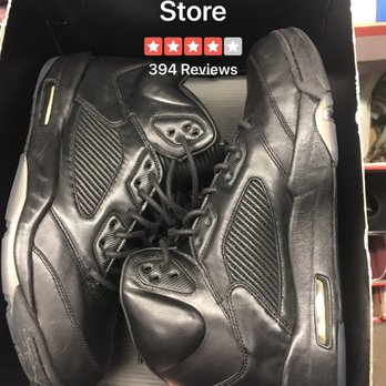 4da9bbef8daf Nike Clearance Store - 266 Photos   427 Reviews - Shoe Stores - 1275 ...