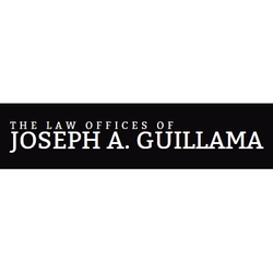 The Law Offices of Joseph A Guillama - Divorce & Family Law