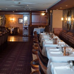 Photo Of Sao S Italian Restaurant At The Wilderness Wisconsin Dells Wi United States