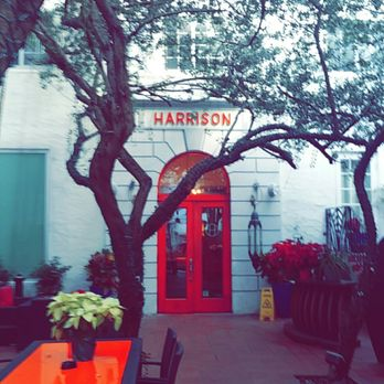 Photo Of Harrison Hotel Miami Beach Fl United States