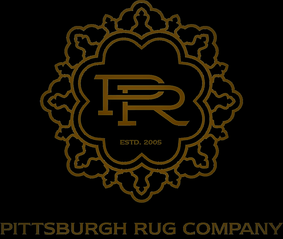 Pittsburgh Rug Company Rugs 2835 Smallman St Strip District Pa Phone Number Yelp