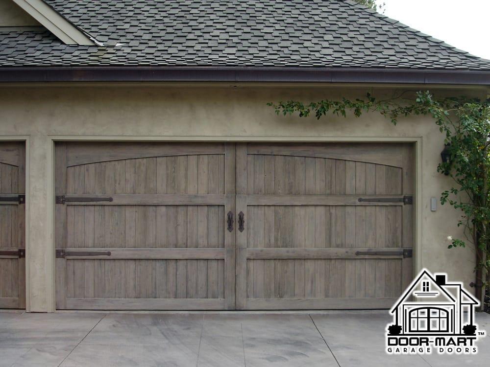 Door-Mart Garage Doors - 43 Photos u0026 45 Reviews - Garage Door Services - 11286 Pyrites Way Gold River CA - Phone Number - Yelp & Door-Mart Garage Doors - 43 Photos u0026 45 Reviews - Garage Door ... pezcame.com