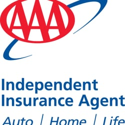 Aaa Insurance Quote New Aaa Insurance  The Mielak Group  Get Quote  Home & Rental