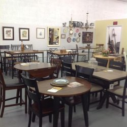 Photo Of Wholesale Furniture Outlet   Streetsboro Flea Market    Streetsboro, OH, United States