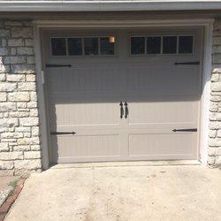 Garage Door Services In Hamilton Yelp
