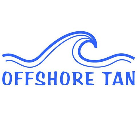 Offshore Tan: 618 Dixie Hwy, Beecher, IL