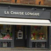 La Longue 12 Photos Décoration D'intérieur 48 Rue Chaise 4jq5ARL3