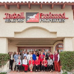 Photo Of Tarbell Realtors La Quinta Ca United States Ready To Serve