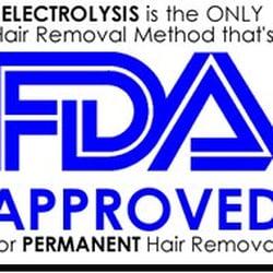 KB Electrolysis - 17 Reviews - Laser Hair Removal - 2 W 46th