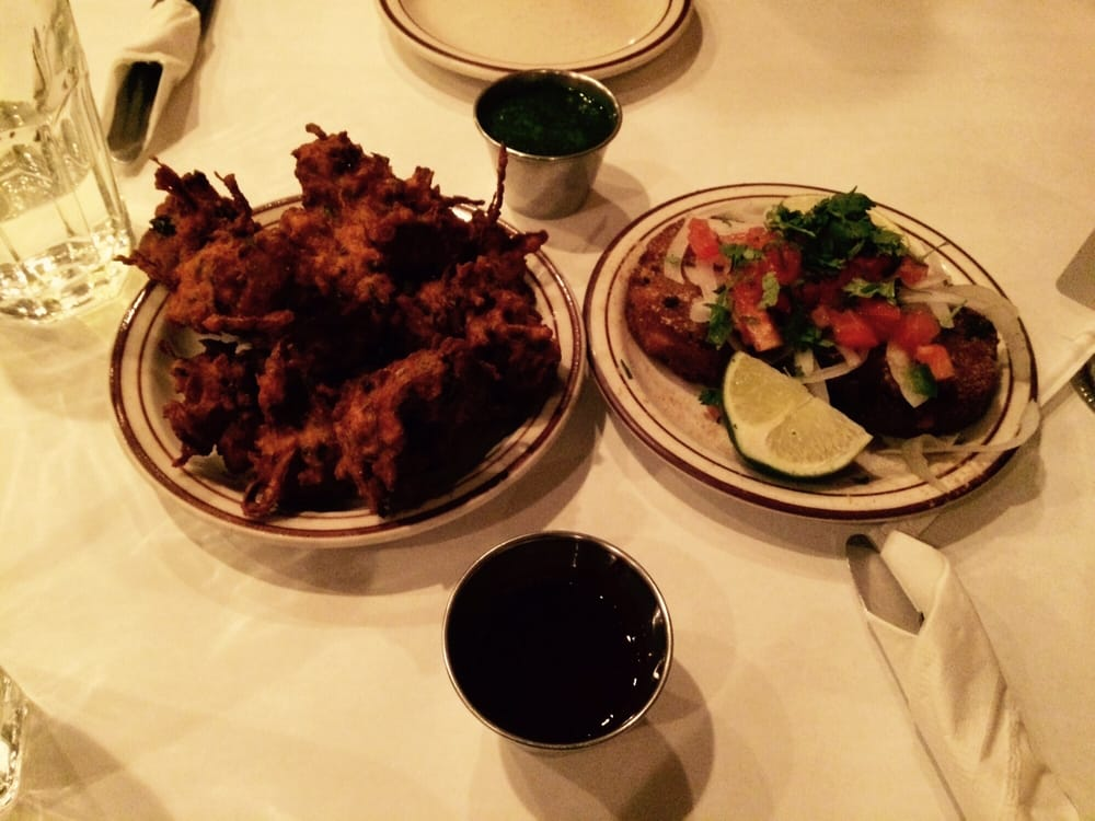 Hema S Kitchen Reviews