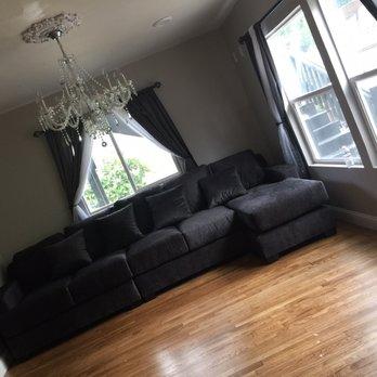 Living Room Sets Sacramento Ca furniture floors & more - 121 photos & 16 reviews - furniture