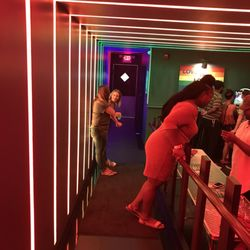 Lesbian clubs philiadelphia