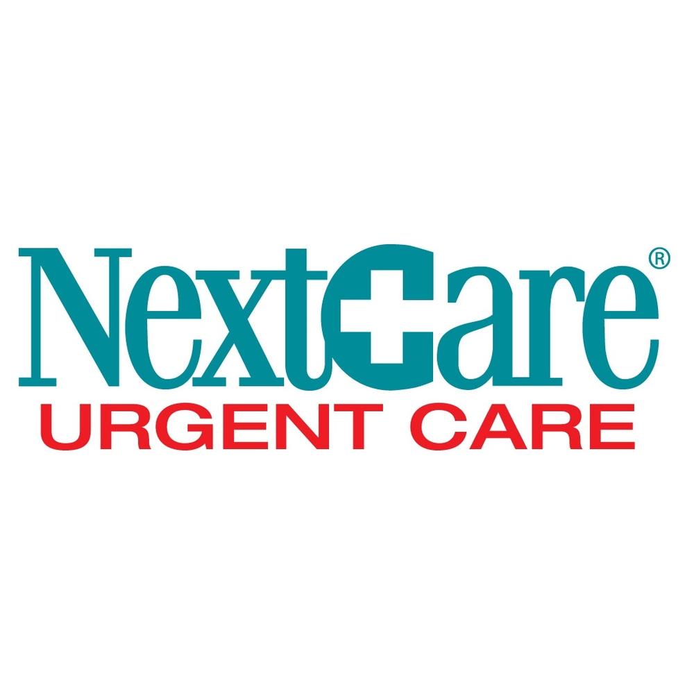 NextCare Urgent Care: 1394 W 16th St, Yuma, AZ