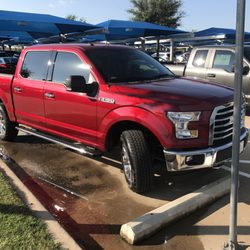 mike brown ford 20 photos tires car dealers 4950 e hwy 377 granbury tx reviews. Black Bedroom Furniture Sets. Home Design Ideas