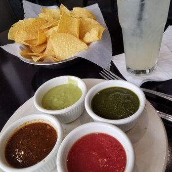 Fernando Mexican Restaurant In Richardson Tx