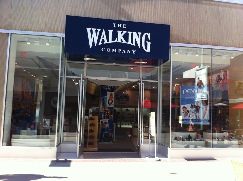 We found list of 39 store websites similar to Thewalkingcompany from about 21,+ online company shops in total. There are about online shopping sites like Thewalkingcompany to be specific, but only 39 below given brands and companies are most likely to be similar.