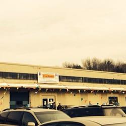 Photo Of Route 9 Flea Market Shrewsbury Ma United States