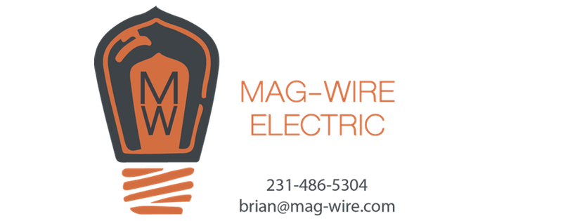 Mag-Wire Electric: Traverse City, MI