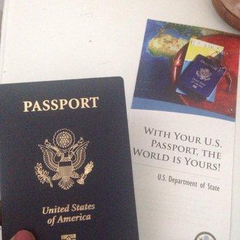Rush my passport 21 photos 169 reviews passport visa rush my passport 21 photos 169 reviews passport visa services 919 18th st nw downtown washington dc phone number yelp ccuart Gallery
