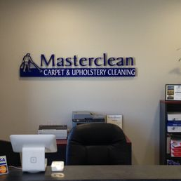 Photo Of Masterclean Carpet Upholstery Cleaning Morehead City Nc United States