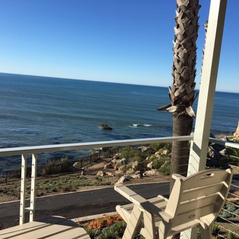 Photo Of The Inn At Cove Pismo Beach Ca United States