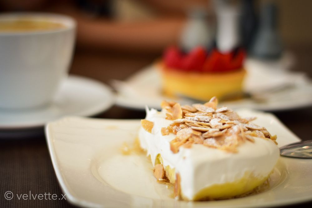 Anonymous Cafe: 3701 Kirby Dr, Houston, TX