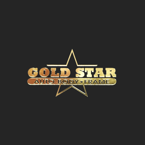 Gold Star Auto Body & Frame: 6935 Lake Dr, Circle Pines, MN