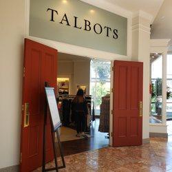 Talbot's - 11 Photos & 16 Reviews - Women's Clothing - 3333