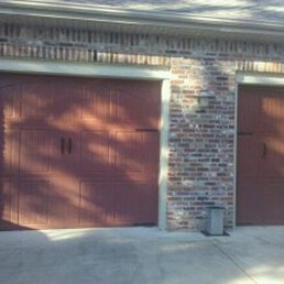 Superbe Photo Of Hometown Garage Doors   Crestview, FL, United States