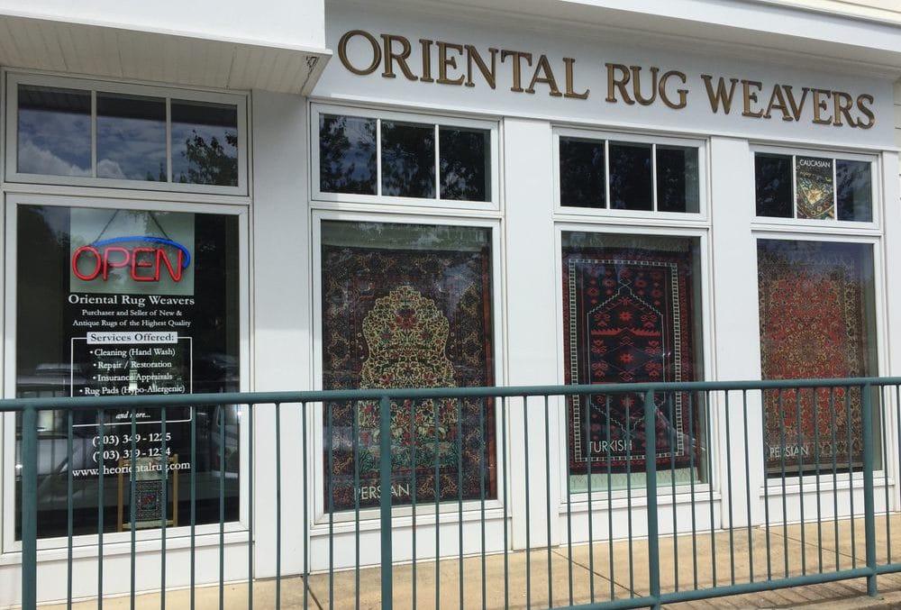 Oriental Rug Weavers 31 Photos Amp 15 Reviews Carpeting