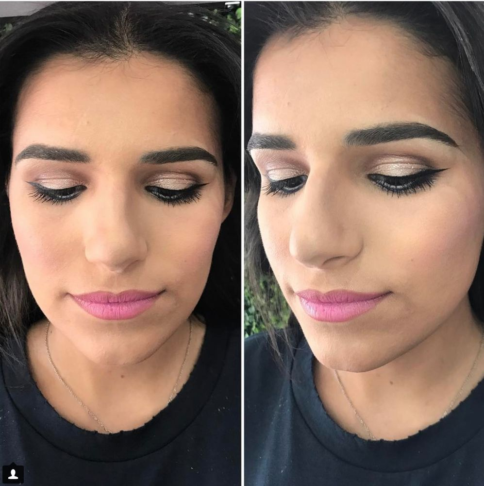 Makeup Queens: 31 Middle Neck Rd, Great Neck, NY