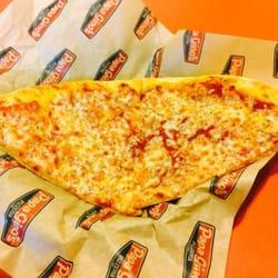 Papa Ginos Pizzeria Closed 12 Photos 39 Reviews Pizza 204