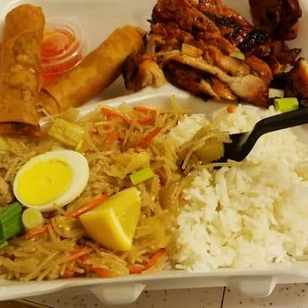Mom S Kitchen Porterville Ca