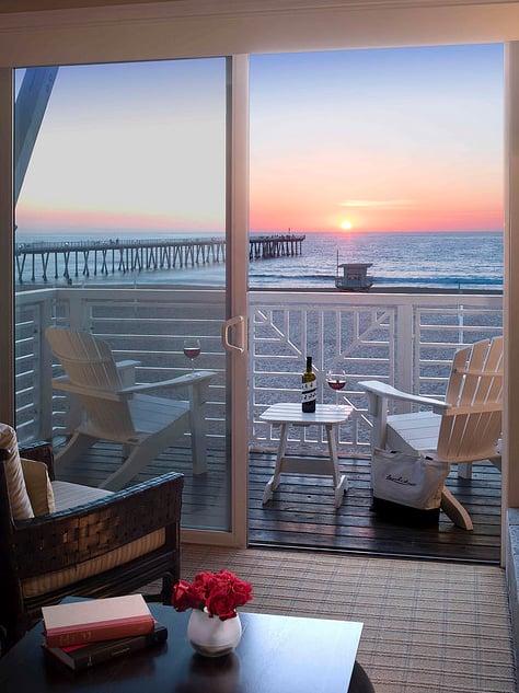 beach house hotel hermosa beach 184 photos 168 reviews. Black Bedroom Furniture Sets. Home Design Ideas