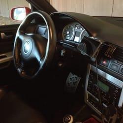 dti professional auto detail 16 rese as mantenimiento de veh culos 11328 tamarco dr. Black Bedroom Furniture Sets. Home Design Ideas