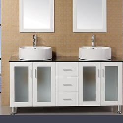 photo of wholesale cabinet center las vegas nv united states customize your - Bathroom Cabinets Las Vegas